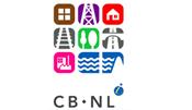 CB-NL, de Conceptenbibliotheek
