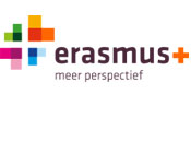Erasmus+ – Europees programma